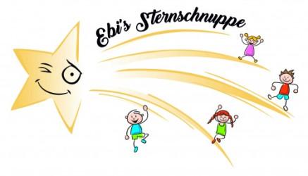 Ebis Sternschnuppe  - Kindertagespflege in Mülheim an der Ruhr